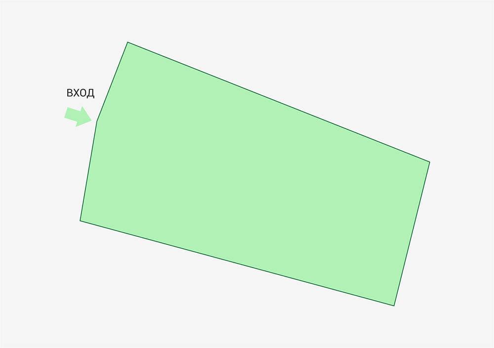 Карповское кладбище схема расположения участков
